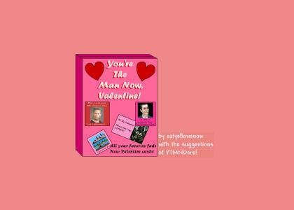 YTMND Valentines (final version!)