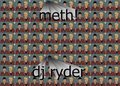 beavis and butthead remix by dj ryder