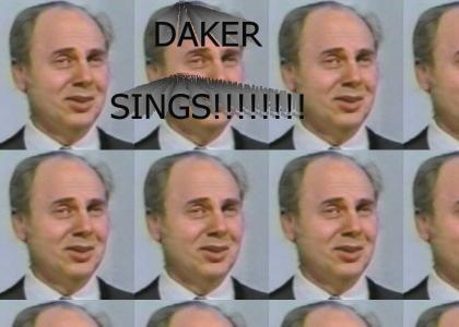 daker sings!!!