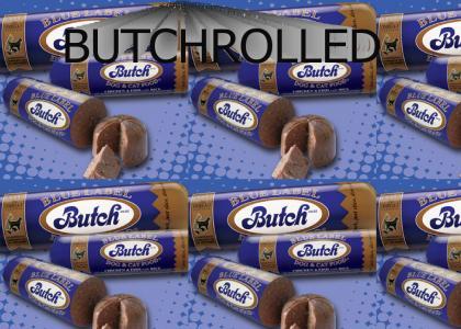 Butchroll