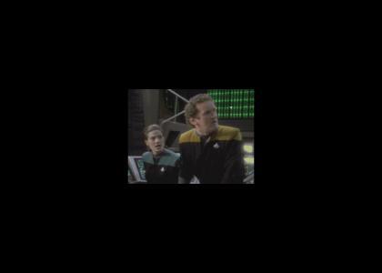 O'Brien Misses