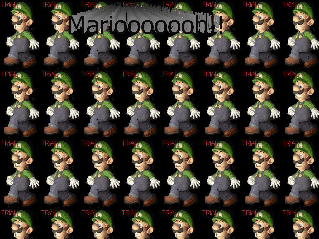 LuigiFantasy