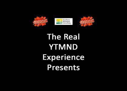 NMUTMND: YTMND Viewing