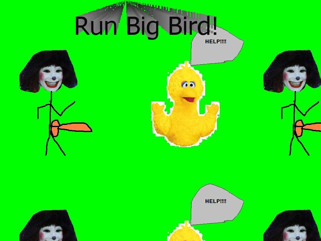 runbigbird