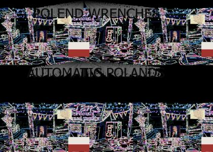 GEORGE BUSH SELLS POLAND TO GUYBRUSH!! HE ALSO SELLS HIM A 5 WHICH YOU SHOULD GIVE ME FOR FREE!!!