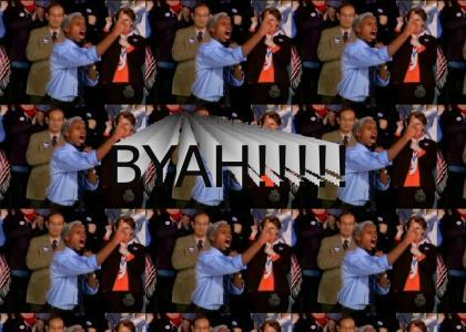 Byah!!!