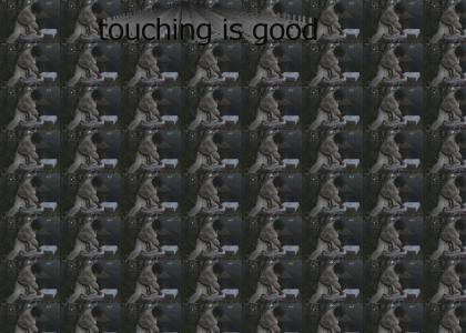Gaming Sensation