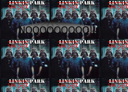 Vader Park (Long Audio)