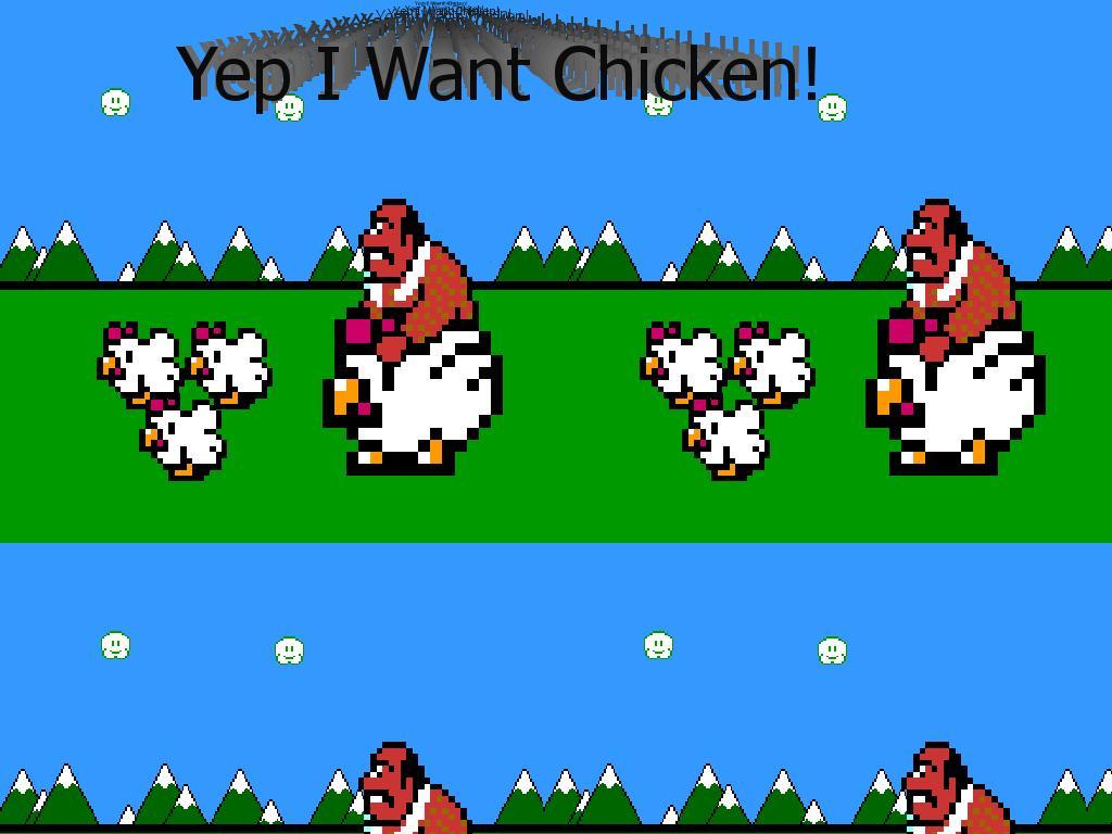 yepiwantchicken2