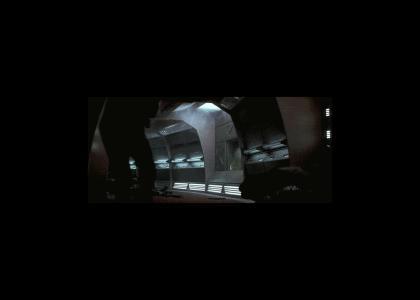 TOURNEY3: Riker steals PACARD's bong