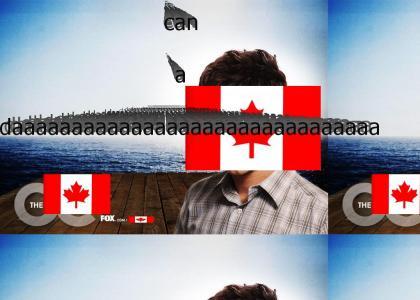The O.C. 2: Canada