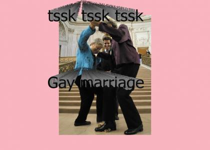 A song about gay marriage by Vienna teng