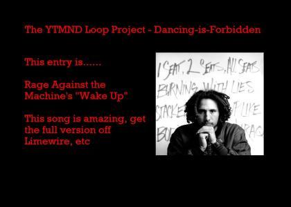 YTMND Loop Project: D-i-F #2 (fixed)