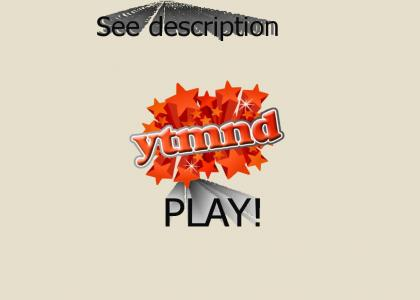 YTMND: The Game