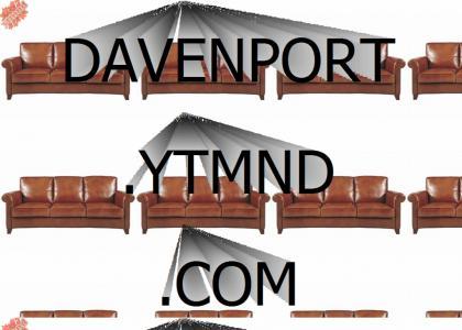 davenport.ytmnd.com