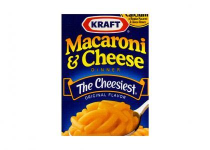 Macaroni Macaroni Macaroni Macaroni