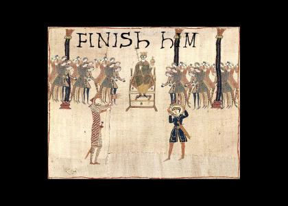 mortal kombat 1066