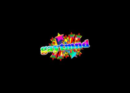 Gaytmnd (Graphics are tightened)