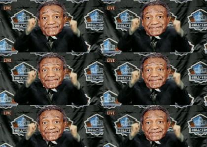 Cosby-Mania Classic