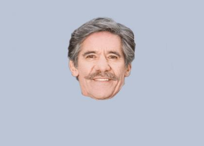 THIS IS HOW WE GERALDO IT