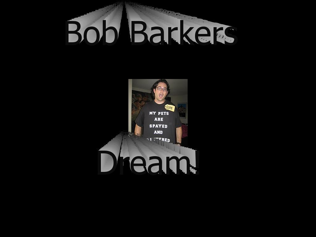 bobbarker12345