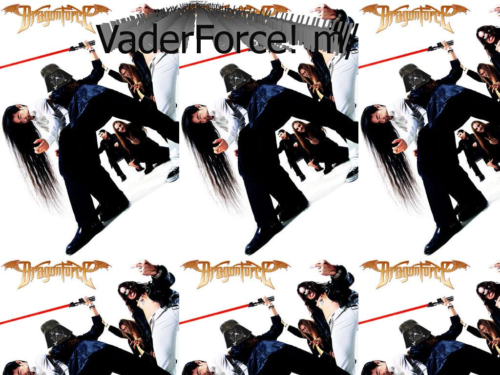 vaderforce