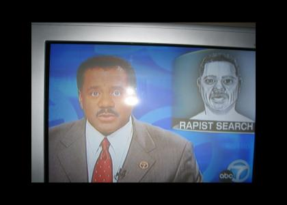 Rapist Search!