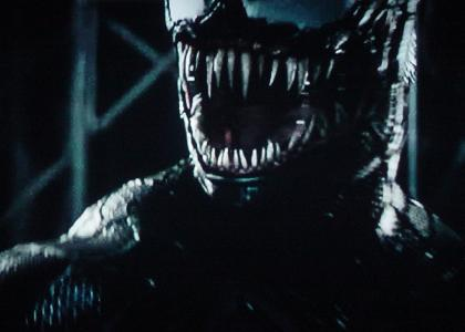 Venom (Press F11 or View Background Image)