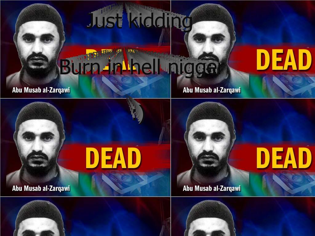 zarqawidead