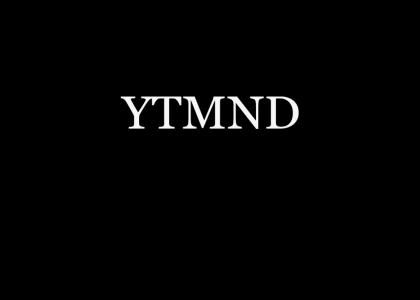 The YTMND Summit - For The Good Of The Internet