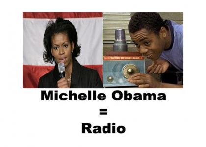 michell obama praises the dominican republic 4 people like lopi