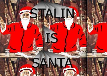 Soviet Propoganda