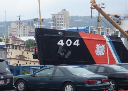 404, boat not found.