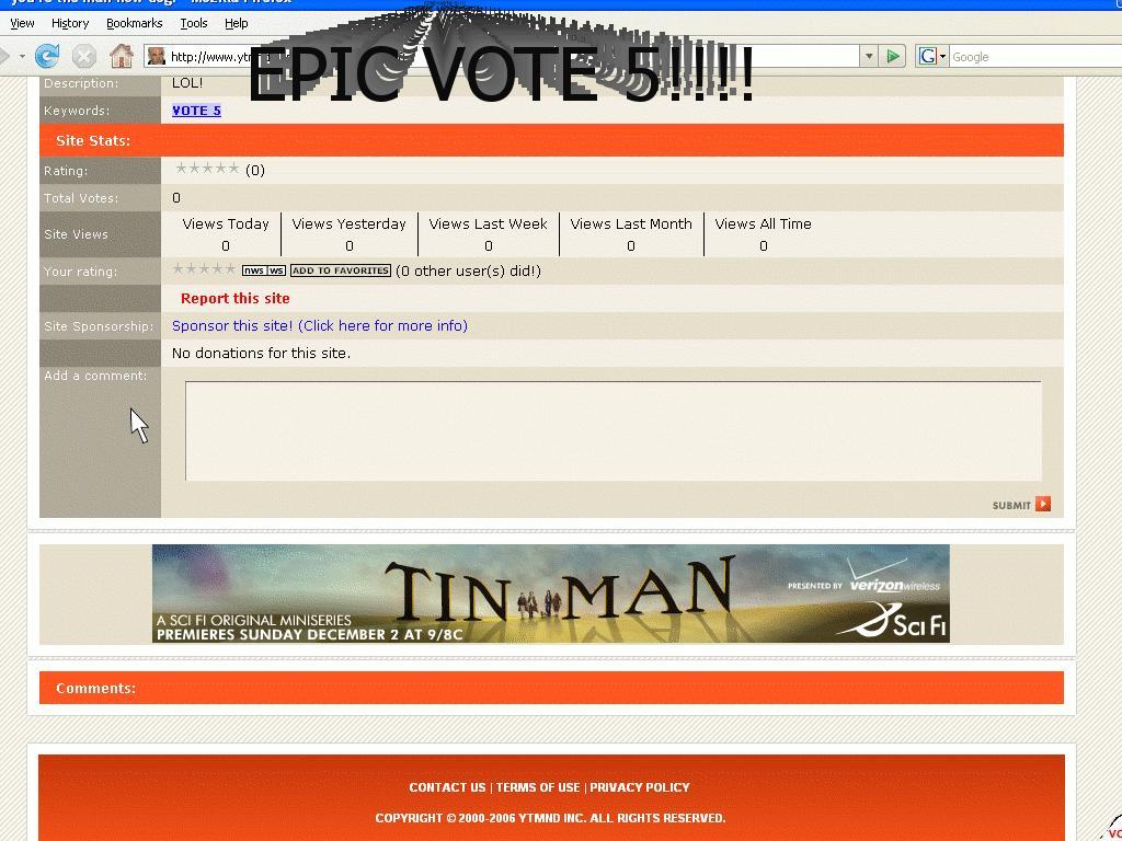 epicvote5