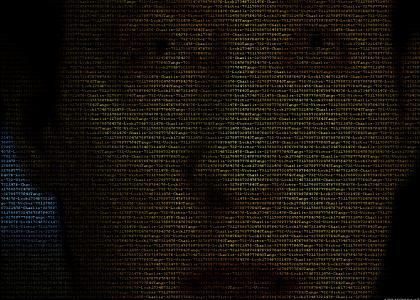 Datas Command Code
