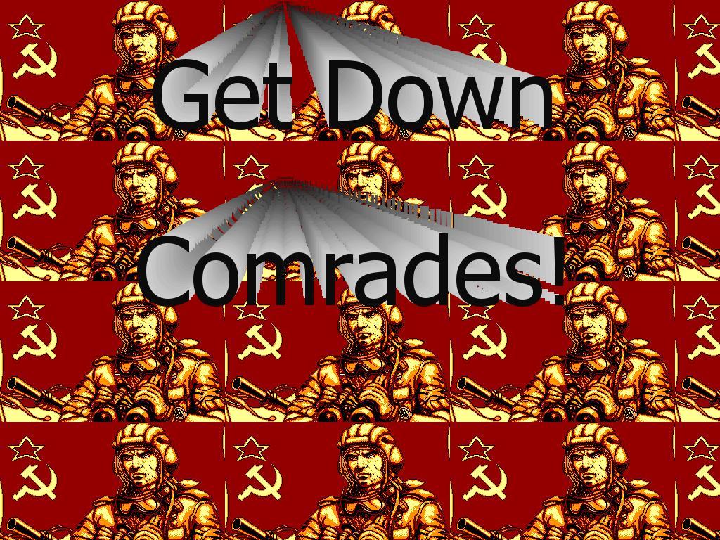 soviettechno