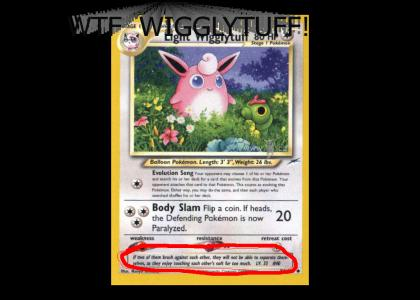 wigglytuff touches my tralala