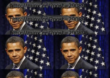 TRUTHTMND: Obama-PhARMA Memo Obtained
