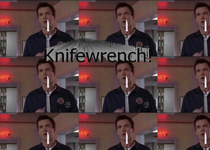 Knifewrench!!!