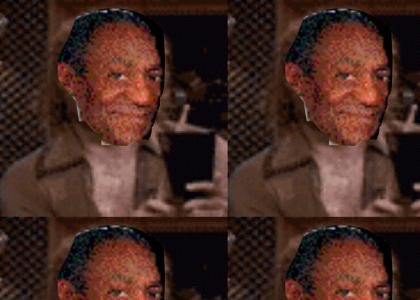 Cosby Cowbell