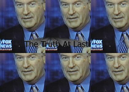The Truth About  ___ News