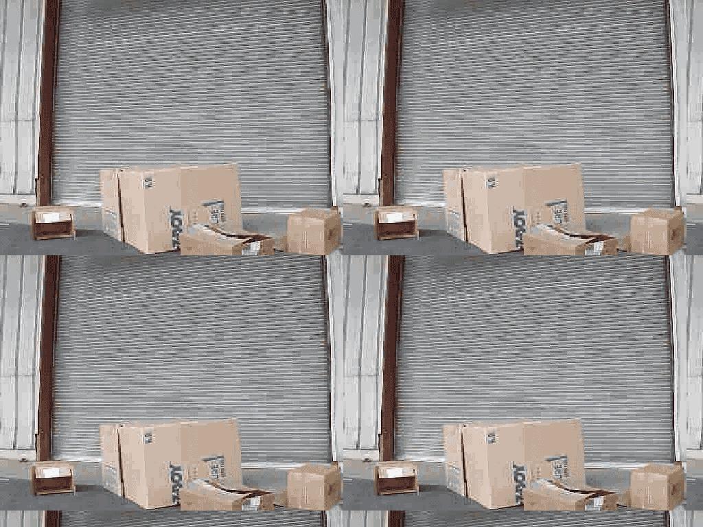 boxtransformer