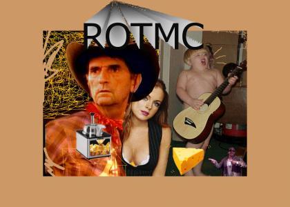ROTMC
