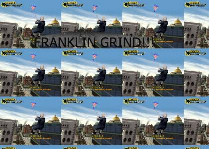 realism in skateboarding games