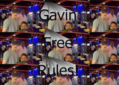 GAVINO IS GREAT!!!