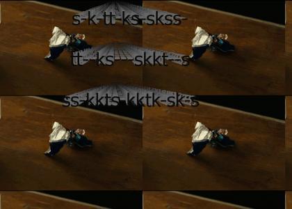 s-sk-t-ttt-ksss--kt-tss