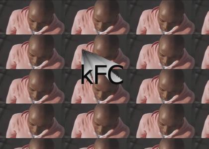 kfc site