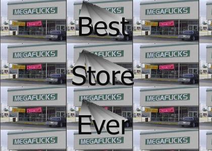 Megaf*cks