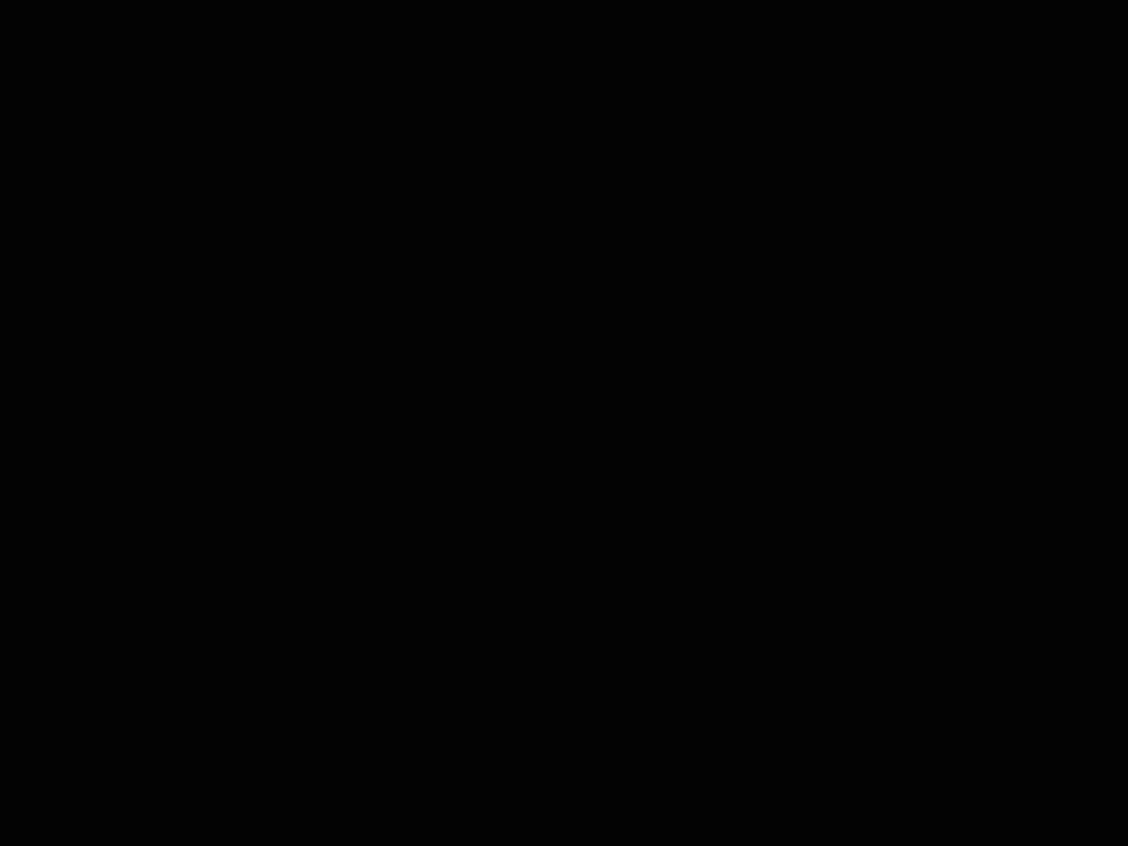 mattarrest