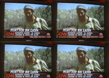 CNN is SMART!